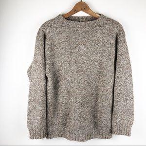 Sweaters - ⭐️ Wool Sweater